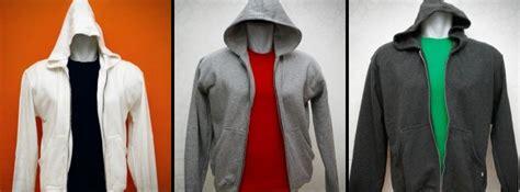 Jaket Harley Biru Donker Abu Muda toko murah jual pakaian celana barang unik terbaik murah