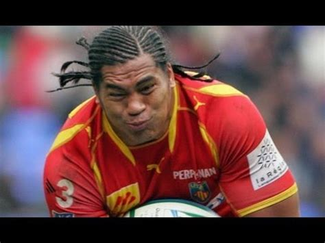 henry tuilagi bench press tribute to henry tuilagi quot the butcher quot youtube
