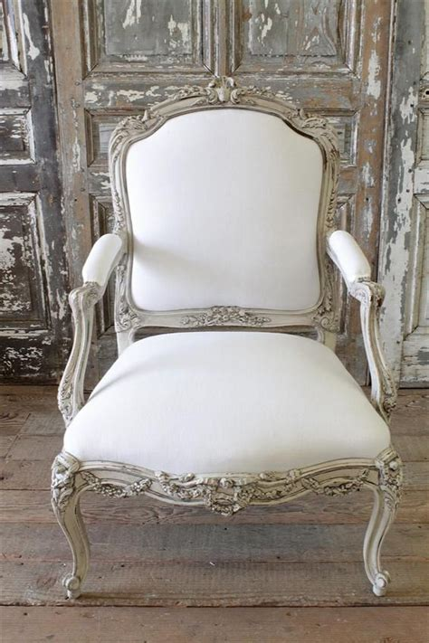 villeneuve french style bedroom chair amazon co uk bedroom french style bedroom chair french style bedroom
