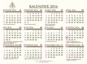 kalender nasional tahun 2016 search results calendar 2015