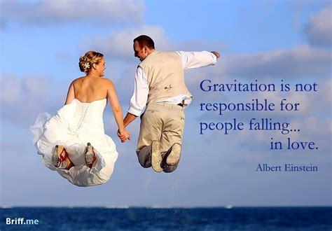 wedding quotes einstein wedding quotes