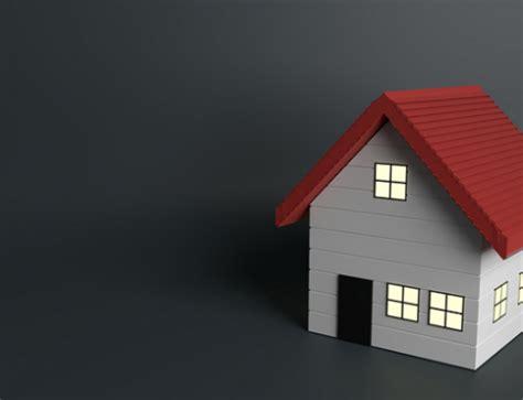 que necesito para comprar un piso qu 233 documentaci 243 n necesito para comprar un piso