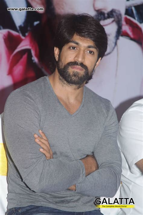 tamil actor yash photo yash tamil actor latest news photos videos interviews