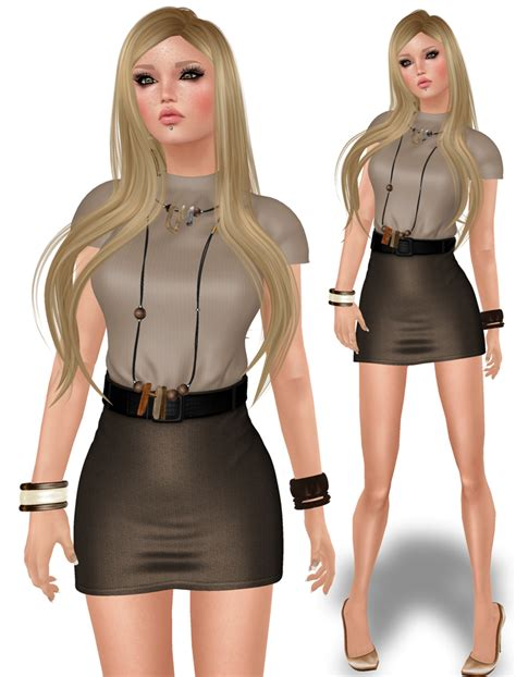 ria woodie blouse lookin for a place to happen january 2015