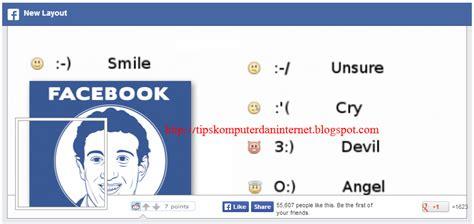tips buat yel yel keren cara buat gambar kronologi facebook menyatu dengan foto