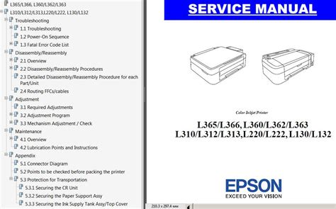 epson l1300 printer resetter for windows software resetter epson l1300