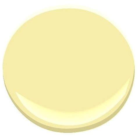 jasper yellow 2024 50 paint benjamin jasper yellow paint color details for the home