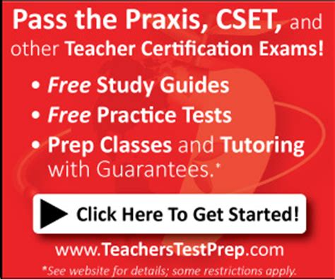 praxis study guide 2018 academic skills for educators 5712 5722 5732 math writing and reading books praxis academic skills for educators combined 5751