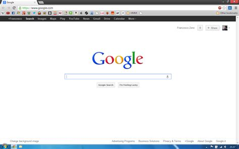 google themes for windows 7 windows 7 google chrome title bar appears blurry using
