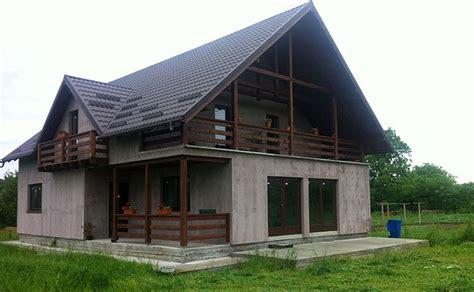 casas gri on constructie casa de lemn la gri clb 21 barat system