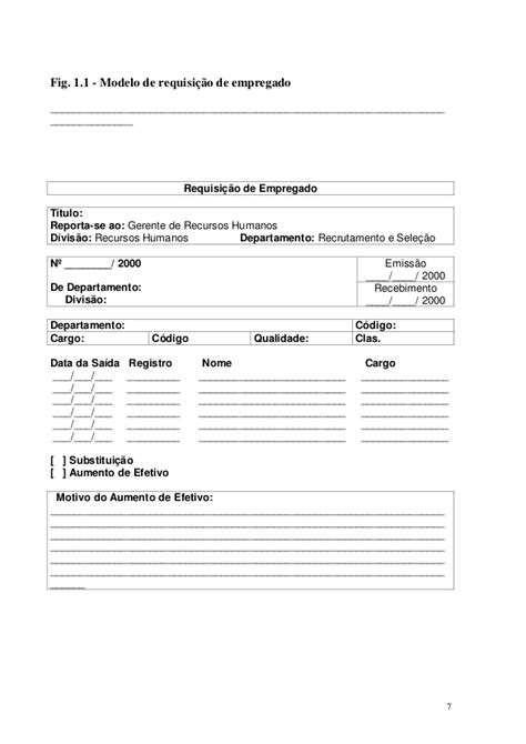 Apostiladerecrutamentoeselecao 101014112645-phpapp01