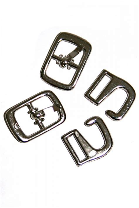 sandal buckle replacement roch valley replacement buckles dancewear central