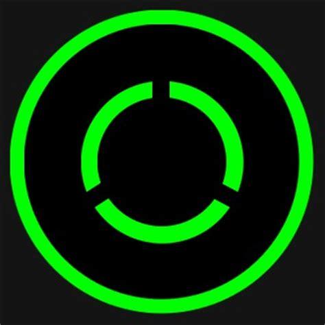 cara membuat email razer cortex download razer cortex ver 6 7 software untuk mempercepat