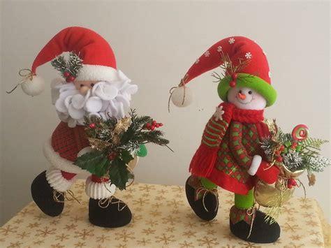 imagenes navidad pinterest pinterest adornos navide 241 os buscar con google navidad
