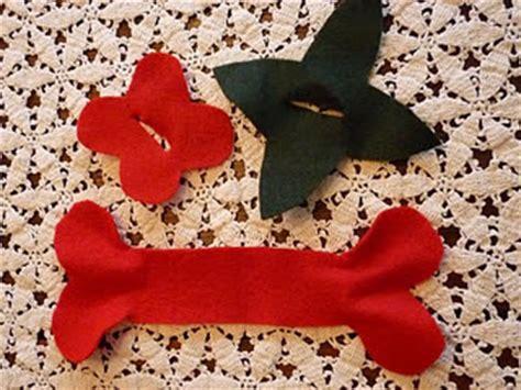 pattern for felt poinsettia napkin ring rhonda s creative life the poinsettia napkin ring pattern