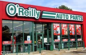 O Reilly Auto Parts Warner Robins Air Base Houston Restaurant