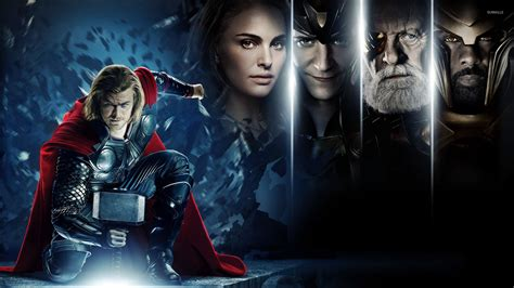 film thor complet thor 3 wallpaper movie wallpapers 22587