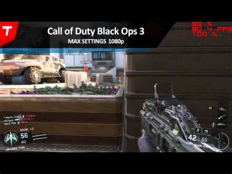 call of duty black ops crashes freezes errors and fixes call of duty black ops 3 gtx 960 g3258 fix crashing