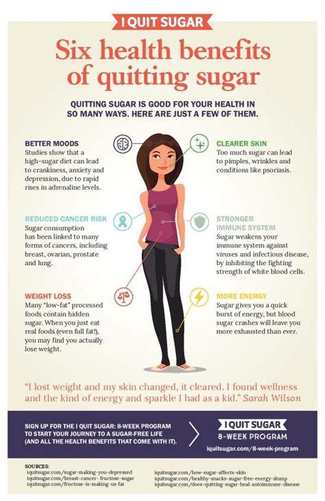 mood swings after plan b best 25 sugar health ideas on pinterest low sugar foods