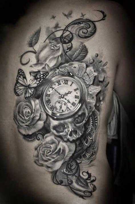 imagenes de flores aztecas m 225 s de 1000 ideas sobre tatuajes de cr 225 neo de flores en