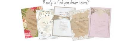 Wedding Vow Exles by Vow Renewal Invitations Wording Exles Wedding
