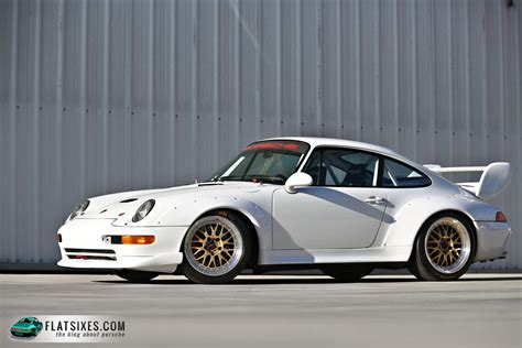 seinfeld porsche collection list here are all 16 porsches from the jerry seinfeld