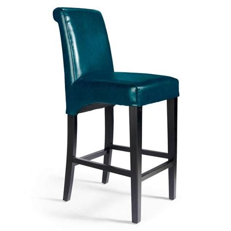 Valencia Barcounter Stool by 58 Best Misc Decorating Images On Counter