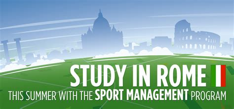 Barry Mba Sports Management by Andreas School Of Business Barry Miami