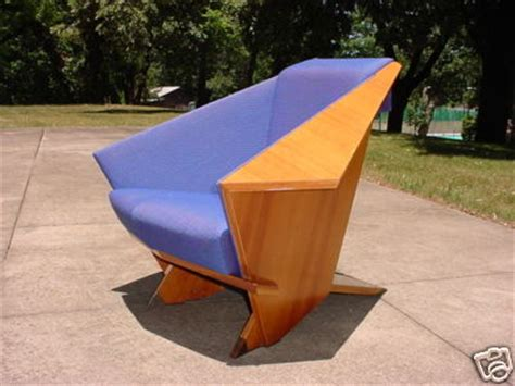 Origami Chair Frank Lloyd Wright - pdf frank lloyd wright origami chair plans plans free
