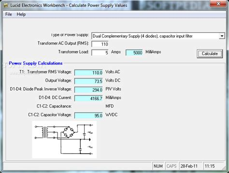 electronic bench software free download electronic workbench download