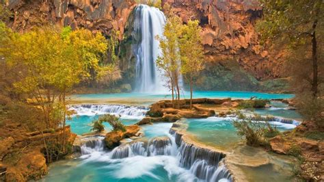 most beautiful places in the us best place 2017 p most beautiful places in the world to visit before you