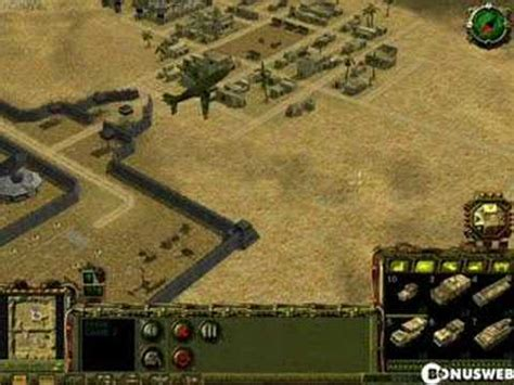 Gamis Black Gold world war iii black gold pc with link