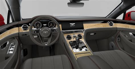 bentley continental interior 2018 100 2018 bentley mulsanne extended 2014 bentley