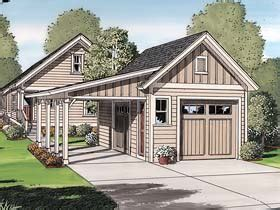 Pole Barn Apartment Floor Plans house plans at family home plans