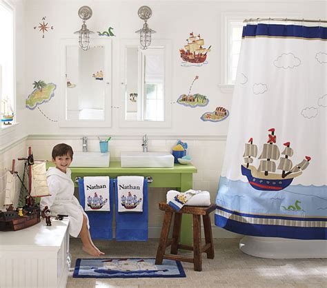 Kid Bathroom Ideas by Bathroom Decorating Ideas