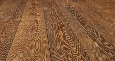 pavimenti in legno prezzi pavimenti in legno borney legnami aosta