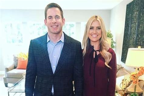 flip or flop stars tarek and christina el moussa split flip or flop stars tarek and christina el moussa split
