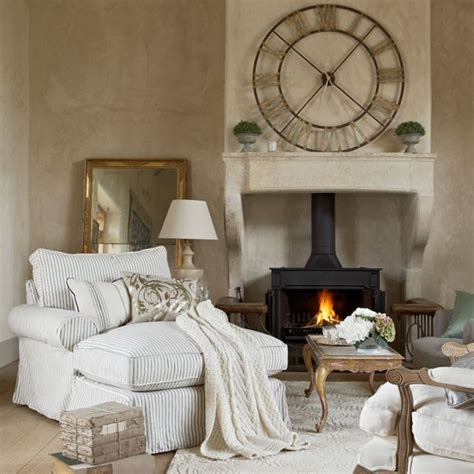 how to decorate a country home how to create a french style home housetohome co uk