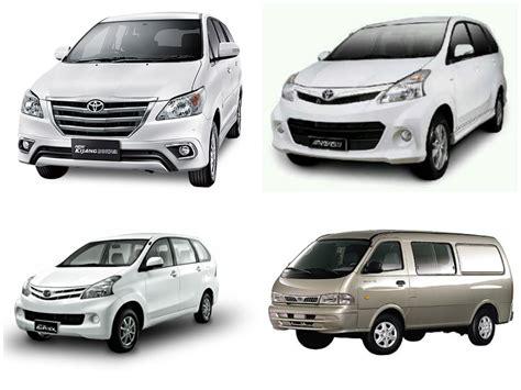 Alarm Mobil Di Medan rental mobil murah di medan yang perlu kamu tahu