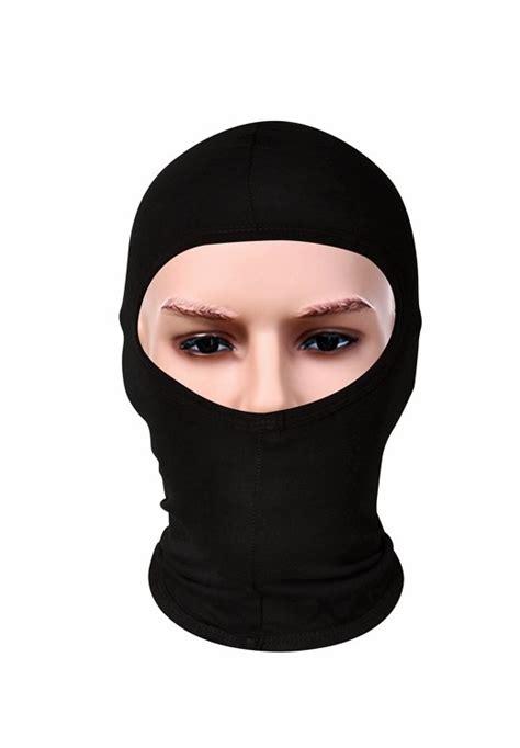 scoyco motosiklet kislik balaklava maske fiyat  tl