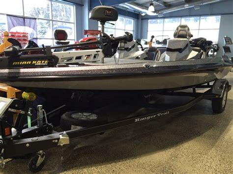 ranger boats ottawa ranger z185 2017 new boat for sale in ottawa ontario