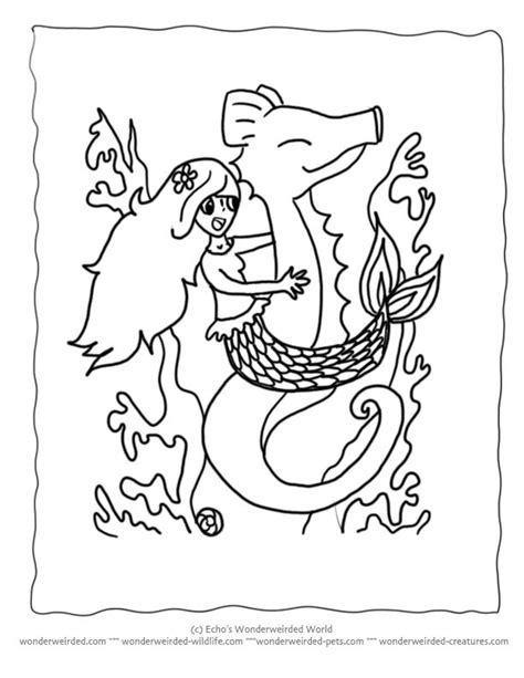 baby little mermaid coloring page little baby baby mermaid coloring pages 2341 baby mermaid