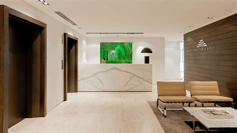 commercial residential drafting osborne park perth amazing decors