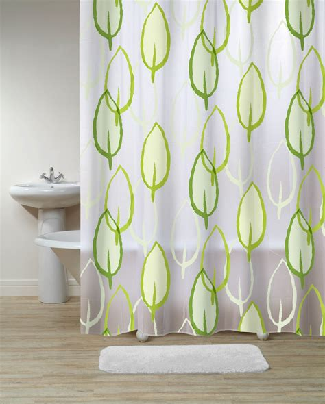 green bathroom window curtains curtain styles for small bedroom windows homeminimalis com curtains ideas design idolza