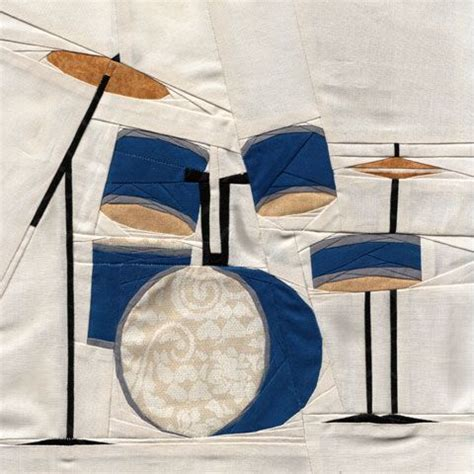 check pattern drum drums quilt patterns and search by image on pinterest