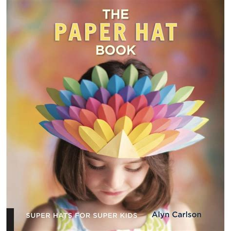 Paper Hats For Preschoolers - 1000 ideas about paper hats on paper plate
