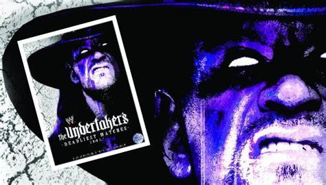 wann kommen die neuen folgen vire diaries 10 jahre wrestlingfever de undertaker gewinnspiel
