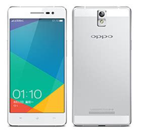 Hp Oppo Oppo Find Piano R8113 oppo r3