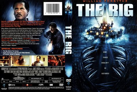 movi rig the rig dvd scanned covers the rig2 dvd covers