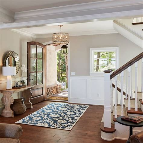 best 25 accessible beige ideas on beige paint colors beige bathroom and beige